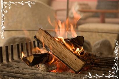 暖炉の炎B.jpg