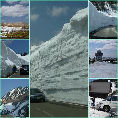 雪壁小.jpg