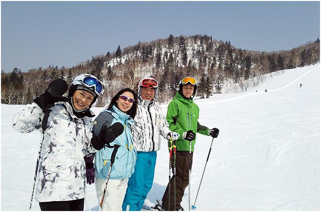skischool_3.jpg