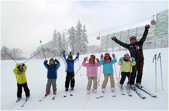skischool_5.jpg