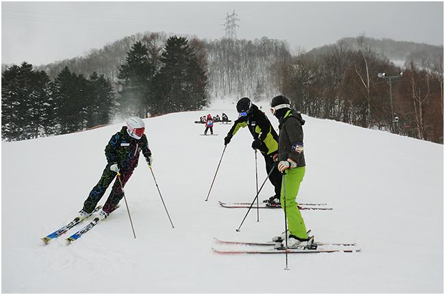skischool_7.jpg