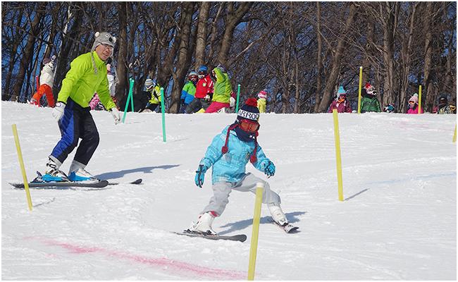 skischool_9.jpg