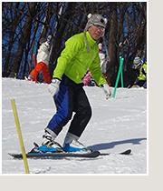 skischool_11.jpg