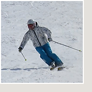 skischool_12.jpg