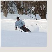 skischool_13.jpg