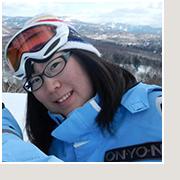 skischool_14.jpg