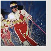 skischool_15.jpg