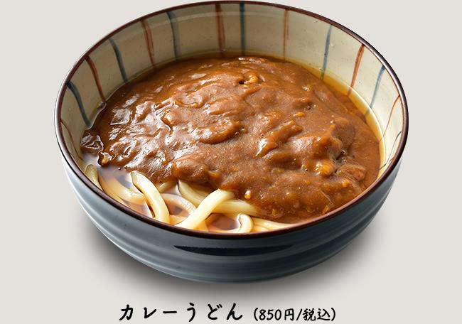 lunch_03.jpg