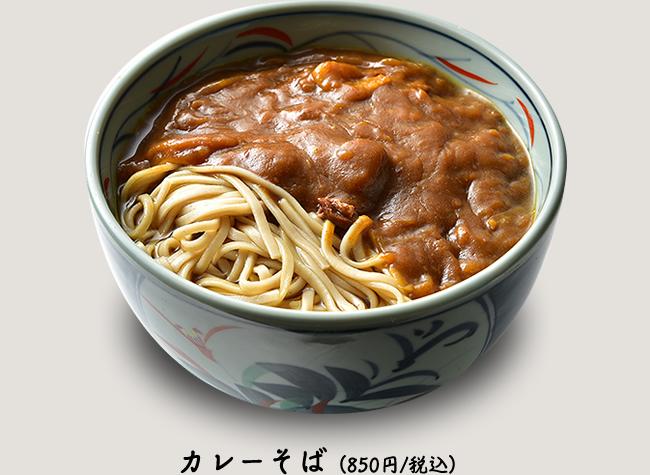 lunch_04.jpg