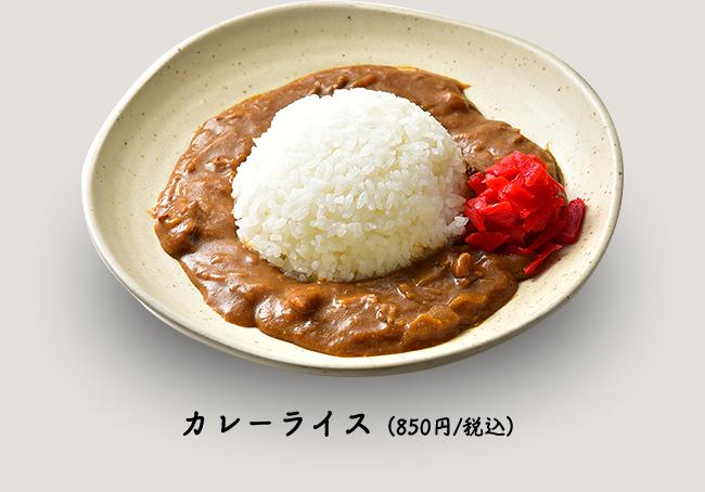 lunch_05.jpg