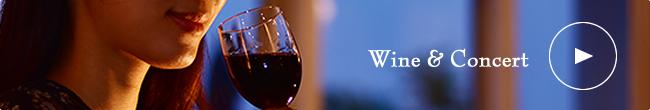 img452_wine4.jpg