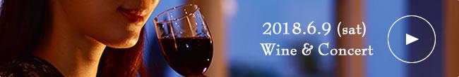 wine3.jpg